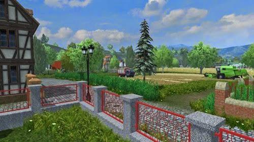 kleinbeeren-farming-simulator-2013