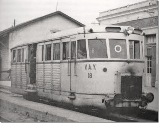 LínIaVAY 53