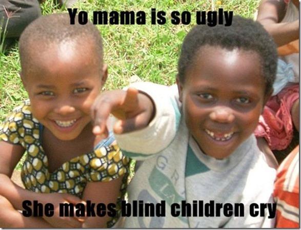 yo-momma-jokes-6