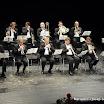 Concert Primavera-2011.JPG