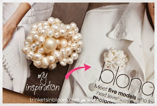 twisted-pearl-brooch-inspiration