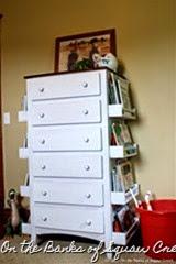 bookshelf-dresser6