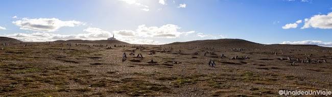 Puerto-Natales-Punta-Arenas-Visitas-imprescindibles-unaideaunviaje-10.jpg