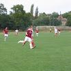 Aszód FC - Kerepesi BSE 001.JPG