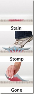 stain-stomp-gone-vertical-small
