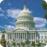 US Govt cloud