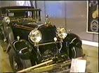 1998.10.05-010 Hispano Suiza H6B 1924