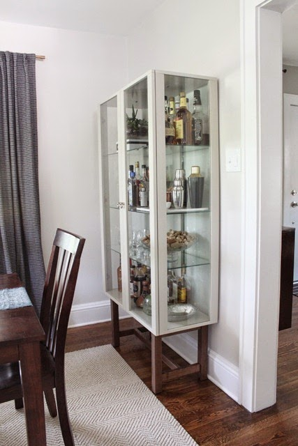 Dining-Room-Reveal-Liquor-Cabinet