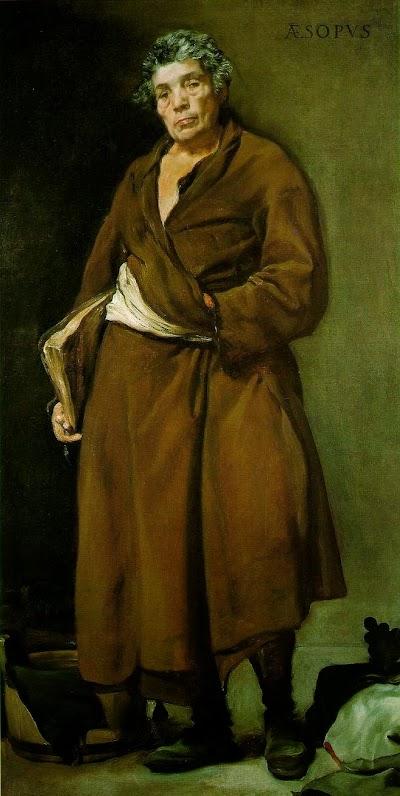 Velázquez, Diego (3).jpg