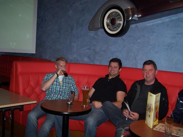 Bowling2012 (4).JPG