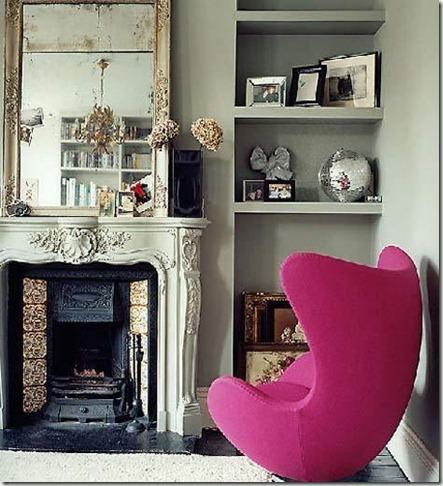 Dica-de-decoração-Design-Cadeira-Egg-4
