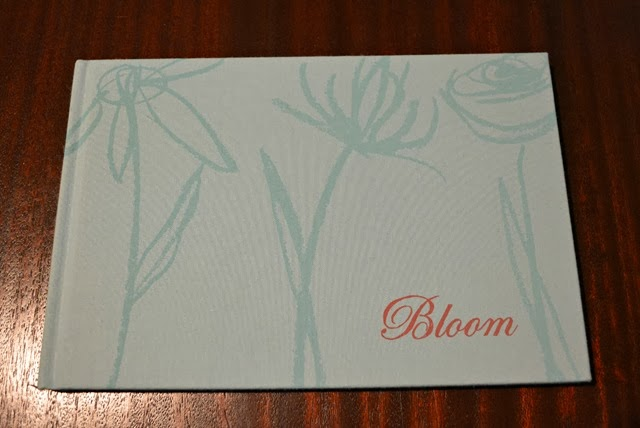 bloom 002a