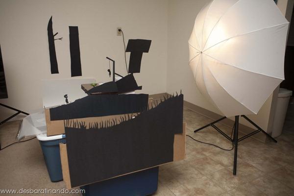 David-Reeves-Papercuts-desbaratinando-3D-papel (30)