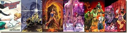 ComicsRoundUp-20120401-01-01