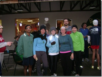 Turkey Trot 2011 005