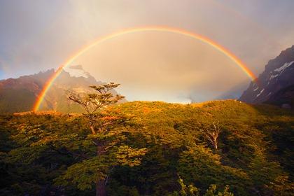 Double-Rainbow001