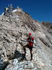 Gipfelsturm auf die Zugspitze – 12.jpg
