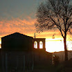 tramonti_1_20101009_1087524058.jpg