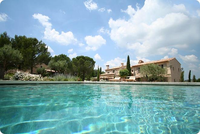 Provence-chezjeanclaudeP027-1