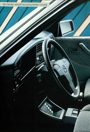 Opel_Ascona_1985 (7).jpg