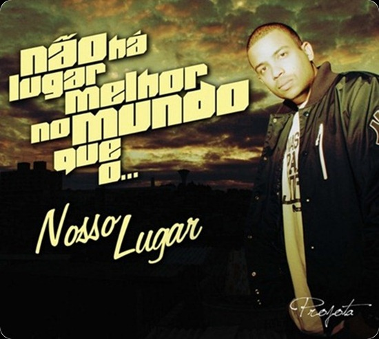 Projota Nova Mixtape[3]