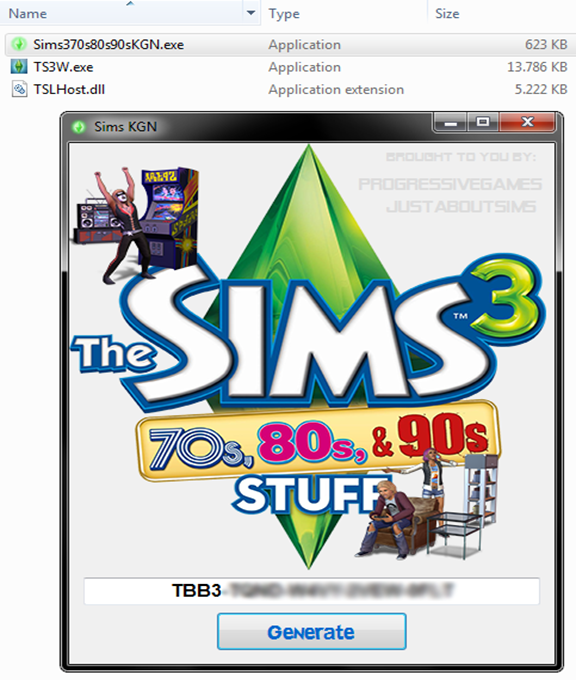 The Sims 3: Ambitions Traumkarrieren - PC Game