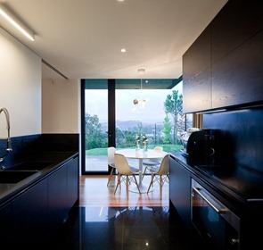 Diseño-de-cocina-moderna