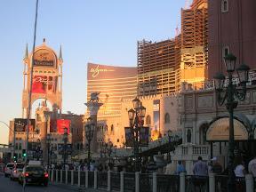 108 - Casino Venetian.JPG