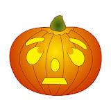 pumpkin-drawings-worried.jpg