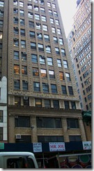555 8th ave