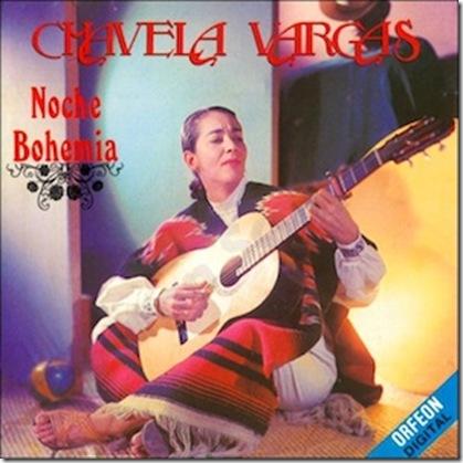 Chavela-Vargas-noche-bohemia