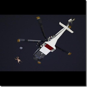 juegos-olimpicos-londres-2012-peliculas-cine-videos-trailer-disney-dreamworks-clasicos-animacion-animadas-cartelera-youtube-barbie-juguetes-muñecas-niños-fantasia-infantil-facebook-18
