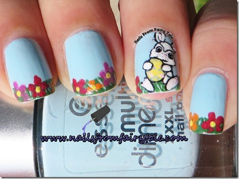 easter-bunny-in-a-grass-nail-art-4