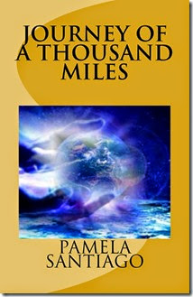 Journey_of_A_Thousan_Cover_for_Kindle