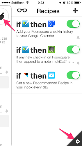 Evernote Camera Roll 20140521 002913.png