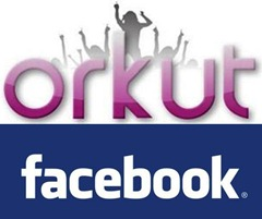 orkut_facebook_computador