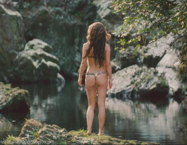natalie-portman-sexy-linda-sensual-sedutora-beijo-lesbico-cisne-negro-desbaratinando (93)