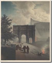 495px-Colosseum_Constantinsbogen_Oswald_Achenbach
