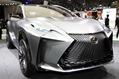 Lexus-LF-NX-Turbo-2