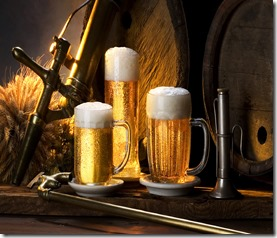 17770_miscellaneous_beer