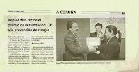 Repsol_YPF_recibe_el_premio_de_la_fundacixn_CIP_a_la_prevencixn_de_riesgos.jpg