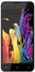 Lemon-Aspire-Full-HD-Mobile