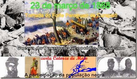 Guerra do Paraguai (1024x576)