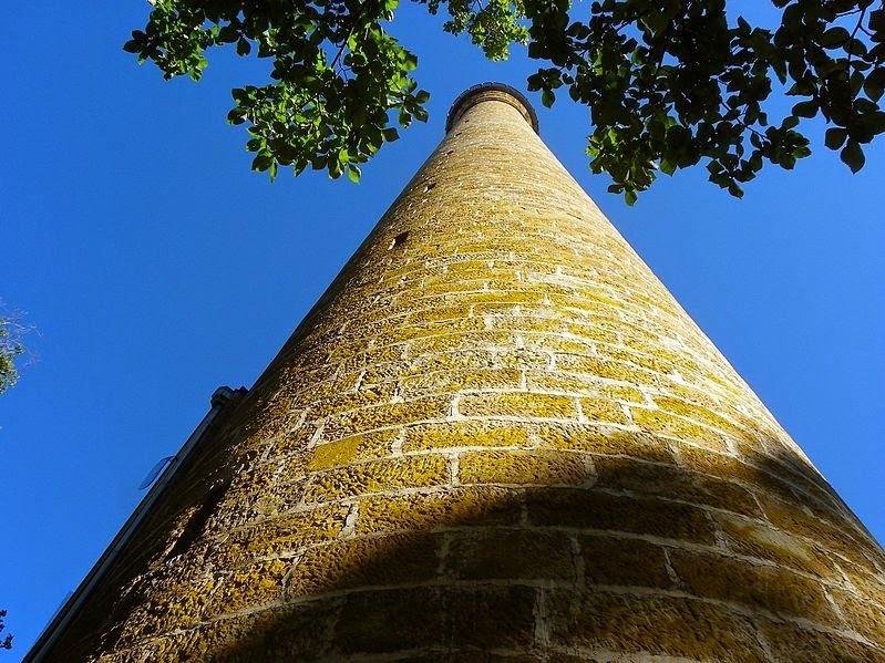 shot-tower-taroona