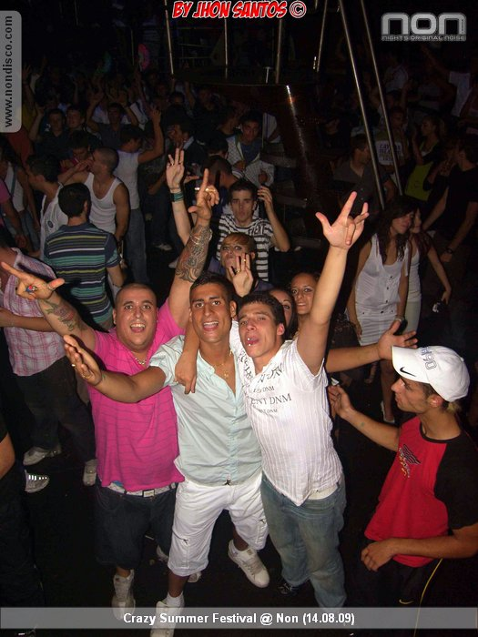 Crazy Summer Festival @ Non (14.08.09) - Crazy%252520Summer%252520Festival%252520%252540%252520Non%252520%25252814.08.09%252529%252520179.jpg