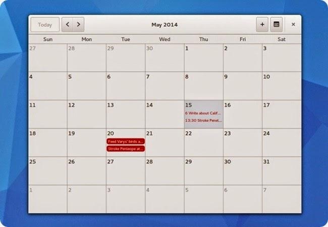 california-calendar-750x520