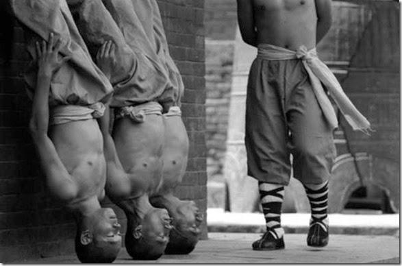 shaolin-monks-training-001