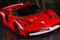Ferrari-FXX-10