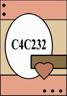 C4C232 (1)