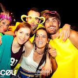 2014-07-19-carnaval-estiu-moscou-494